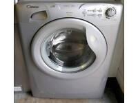 £120 Hoover 7KG Washing Machine - 6 Months Warranty