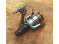 Fishing Reel ( Avanti 4000RD ) +lots of extras