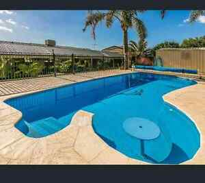 ** Room Available for Fifo ** $200pw Kingsley Joondalup Area Preview