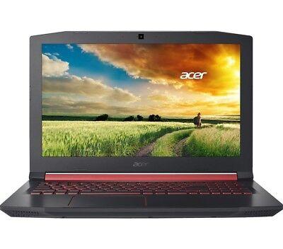 Acer Nitro 5 - Laptop Intel Core i5 2.30GHz 8GB Ram 256GB SSD Windows 10 Home