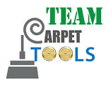 teamcarpettools