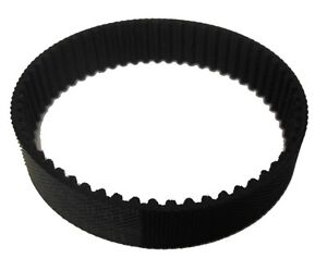 BLACK & DECKER 324830 PLANER DRIVE BELT FOR KW713 KW715 BD713 BD715