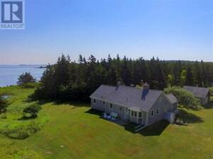 247 Red Ground Road Kingsburg, Nova Scotia