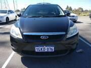 2009 FORD FOCUS LV - Only $5500 Bayswater Bayswater Area Preview
