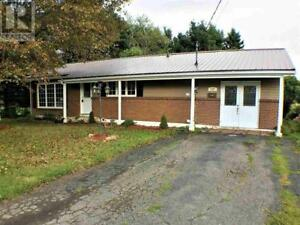338 Dalcrombie Drive New Glasgow, Nova Scotia
