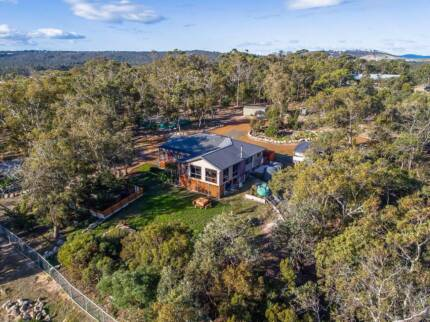Wow ! This is Fantastic. 20 Tradewind Tce, Sandford  $860000 ONO