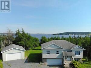 42 Shallow Cove Road East Lawrencetown, Nova Scotia