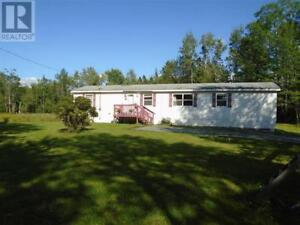 21 Robyn Drive Nine Mile River, Nova Scotia