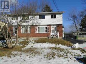 15 Denneb Crescent Lower Sackville, Nova Scotia