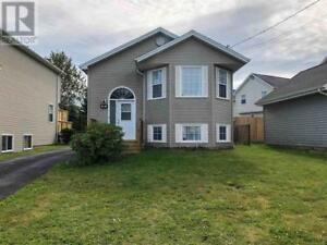 47 Vicky Crescent Eastern Passage, Nova Scotia