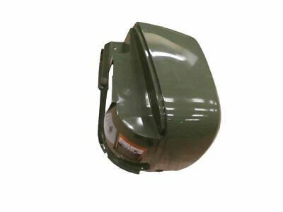 John Deere Right Side Olive Drab Front Fender 4x2 6x4 Trail Gator Am126880
