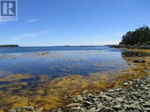 160 Grants Cove Road Sheet Harbour, Nova Scotia