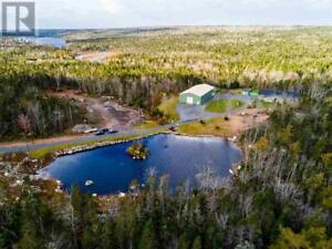 26 Denford Road Whites Lake, Nova Scotia