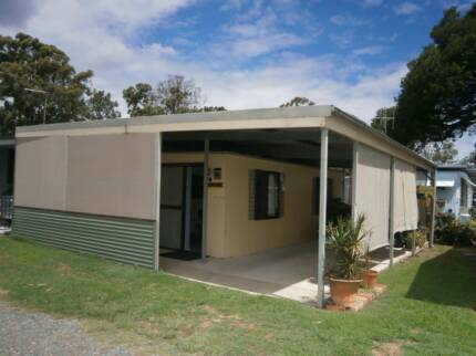 relocatable homes in Lake Cathie 2445, NSW | Real Estate