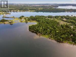 95 Weston Road Corkums Island, Nova Scotia