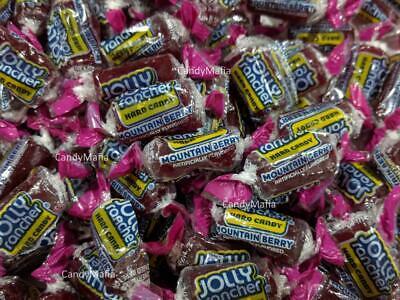 SALE! Jolly Rancher Mountain Berry Jolly Ranchers 160 pieces hard bulk candy](Bulk Candy Sales)