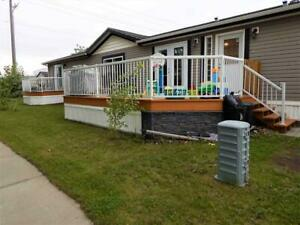 Admirable Modular Homes Kijiji In Alberta Buy Sell Save With Download Free Architecture Designs Scobabritishbridgeorg