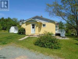 2326 Old Guysborough Road Goffs, Nova Scotia
