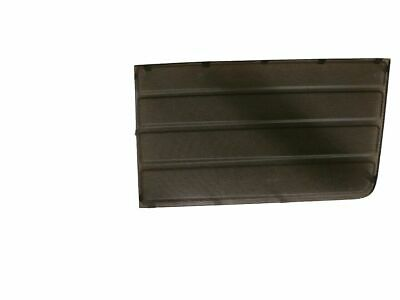 John Deere Screen Left Side Panel 4200 4210 4300 4310 4400 4410 4500 4510 Lvu10