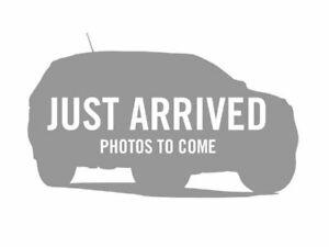 2002 Honda CR-V RD MY2002 Sport 4WD Gold 4 Speed Automatic Wagon Minchinbury Blacktown Area Preview