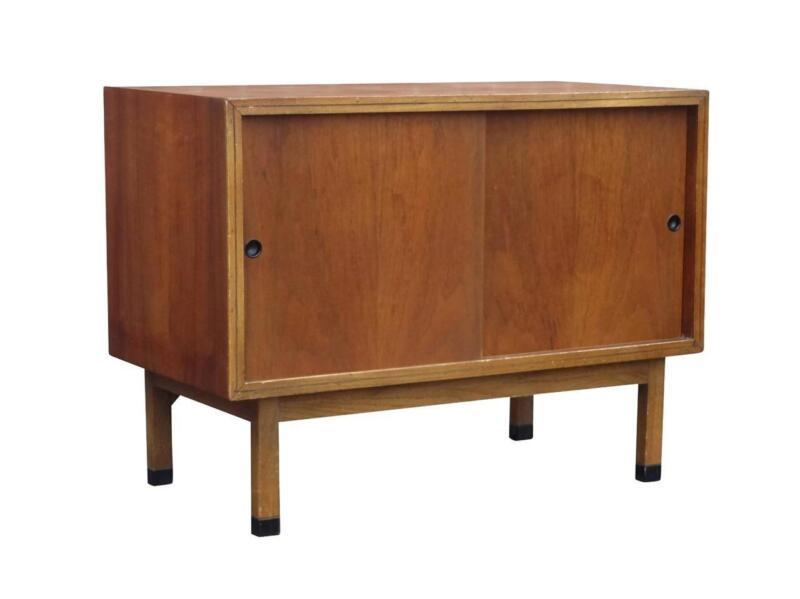 Antique Record Cabinet Ebay