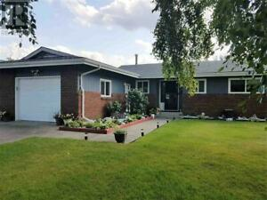 🏠 Houses, Townhomes for Sale in Prince George | Kijiji