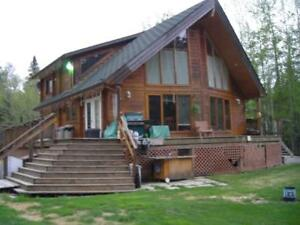 1702 HIGHLAND RD Rural Wetaskiwin County, Alberta