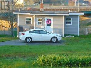 7 Harris Road Dartmouth, Nova Scotia