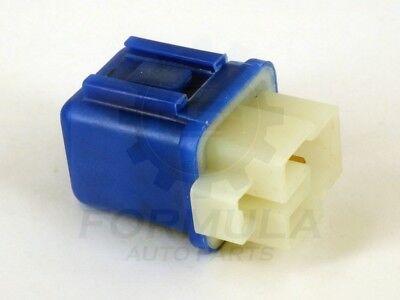 Multi Purpose Relay-DOHC Formula Auto Parts - Nissan Stanza Auto Parts
