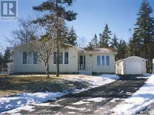 72 Greendale Court Timberlea, Nova Scotia