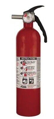 Kidde Kitchengarage Fire Extinguisher 3lb 10-bc