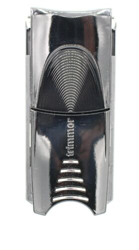 Braun Langhaarschneider Black Series 7 Rasierer Pulsonic 795cc 790cc 5692 9595