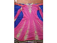 Asian clothes need quick sale £10 each