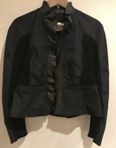 Valentino authentic jacket size 10 Potts Point Inner Sydney Preview