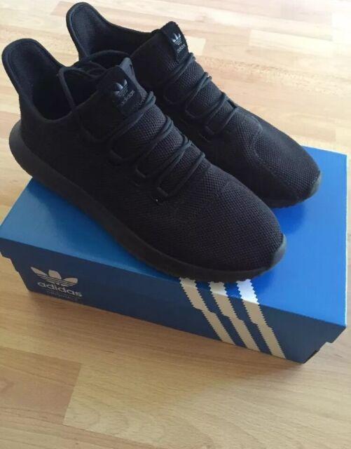 3aba0aaf1302b Adidas tubular shadow | Men's Shoes | Gumtree Australia Melton Area -  Caroline Springs | 1158261081