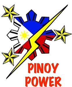Pinoy Power Blacktown Blacktown Area Preview