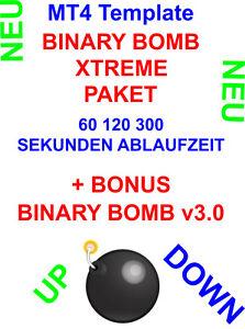 Binare optionen in deutschland