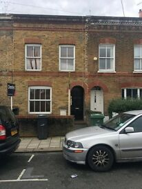 4 BEDROOM HOUSE BRIXTON STATION £3000