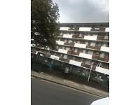 BRAND NEW 3 BEDROOM FLAT TO RENT IN VAUXHALL