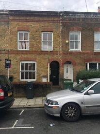 4 BED HOUSE TO RENT BRIXTON STATION £3000