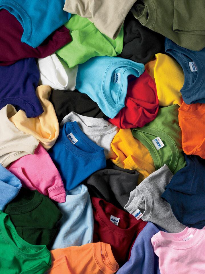 Details About Gildan Men S 2xl 3xl 4xl 5xl Blend Hooded Sweatshirt Hoodie Jumper 18500