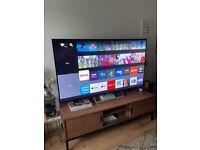 Sony Bravia KD65xe7093 65 inch 4K HDR Smart TV (£630 ONO)