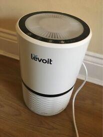 Levoit Air Purifier - White