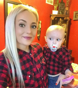 Single mother looking to buy a used truck or SUV