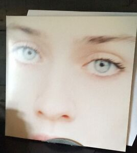 Fiona Apple lp
