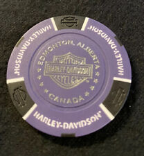 Poker Chips Edmonton