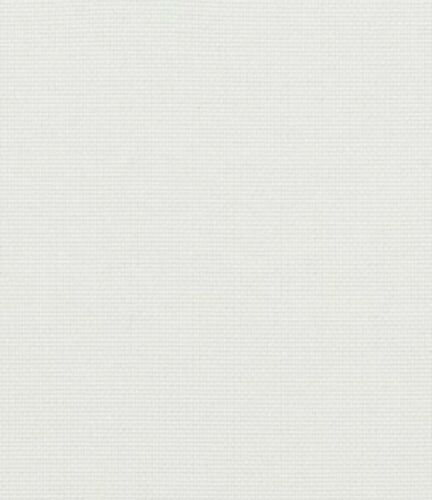 indoor outdoor upholstery fabric sailcloth salt by