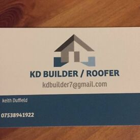 Are you looking for a builder or roofer?