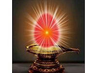 No•1 Top Indian Astrologer In UK, Black Magic Healer In London,Love Psychic,Spiritual Healer,Health
