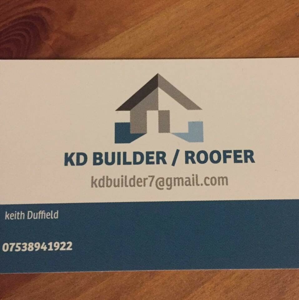 Are you looking for a builder or roofer? | in Norwich, Norfolk | Gumtree